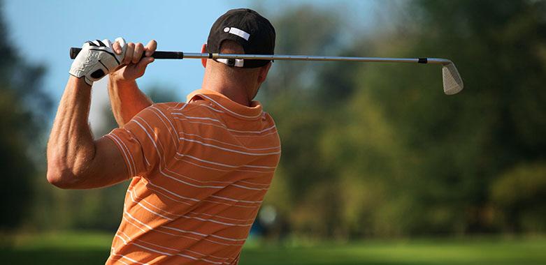 4Bears_Website_Hero_Images_781x380_Golf