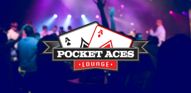 45756_4B_SeptOct_PROMO_PocketAces_781x380