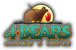 4 Bears Casino & Lodge